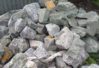 Купить Камень бут