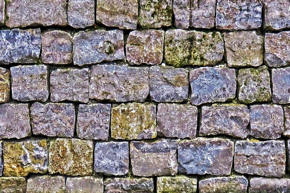 применение камня бута