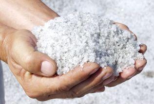 Купить Соль техническая